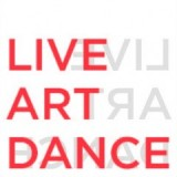 Live Art Dance Productions