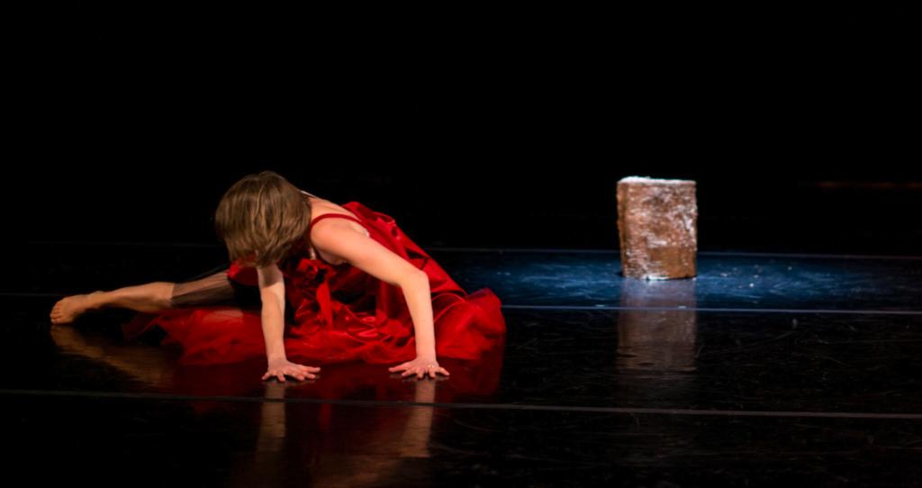 Lisa Phinney Langley | Jacinte Armstrong